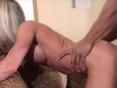 petite-cougar-mandy-getting-bbc-cr-joana