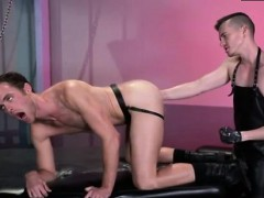 gay-porn-older-with-younger-wearing-panties-and-fresh-guys