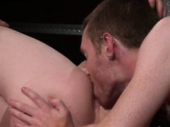old-gay-men-fisting-each-other-slim-and-smooth-ginger-hunk-s