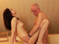mature-old-and-young-lesbian-hd-and-old-woman-boobs-every-pi