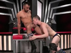 cute-gay-sex-movietures-snapchat-sub-orgy-pig-axel-abysse