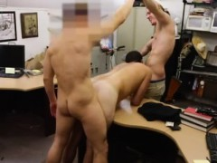 physical-exam-straight-males-gay-straight-man-goes-gay-for-c