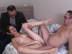 russian-brunette-fucked-by-a-mature-cock