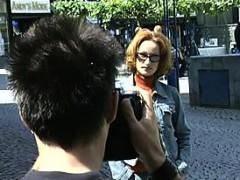 Минет Зрелые женщины Жесткое порно Рыжеволосые, Рыжие фото 5