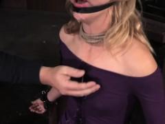 Минет Блондинки Межрассовый секс Камшоты фото 11