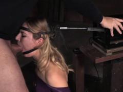 Минет Блондинки Межрассовый секс Камшоты фото 13