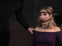 Минет Блондинки Межрассовый секс Камшоты фото 3