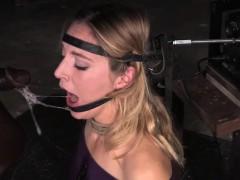 Минет Блондинки Межрассовый секс Камшоты фото 9