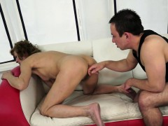 bigass-granny-screwed-after-toy-play