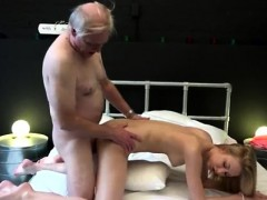 big-black-old-cock-xxx-but-she-is-not-having-it