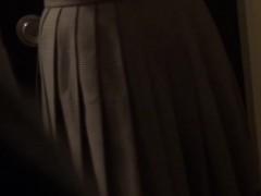 Большие сиськи Красоточки Мастурбация Девушки соло фото 7
