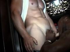 gay-men-masturbating-in-public-bathroom-movies-anal-sex-for