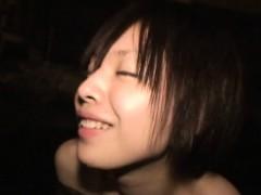 subtitled-first-time-japanese-lesbian-hot-spring-bathing