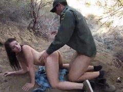 facial-fail-compilation-kayla-west-was-caught-lusty-patrool