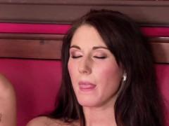 Минет Жесткое порно Красоточки Порно кастинг фото 9
