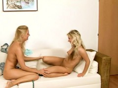 hotties-expect-for-you-to-demonstrate-how-they-lick-twats