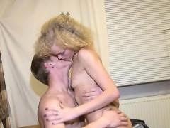 Русское порно Жесткое порно Красоточки Блондинки фото 9