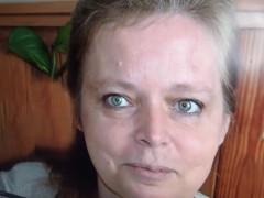 Русское порно Минет Большие красивые женщины (BBW) В душе, ванной фото 3