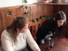 Русское порно Минет Большие красивые женщины (BBW) В душе, ванной фото 8
