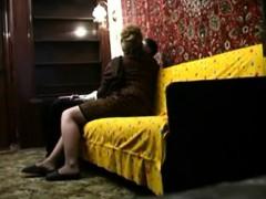 Русское порно Блондинки Любительское Скрытая камера фото 1