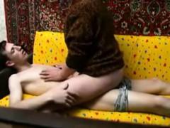 Русское порно Блондинки Любительское Скрытая камера фото 11