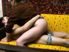 Русское порно Блондинки Любительское Скрытая камера фото 14