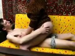 Русское порно Блондинки Любительское Скрытая камера фото 17