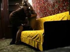 Русское порно Блондинки Любительское Скрытая камера фото 2