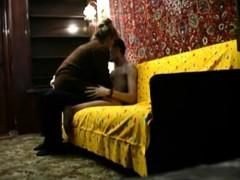 Русское порно Блондинки Любительское Скрытая камера фото 3