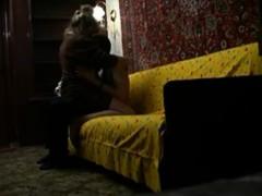 Русское порно Блондинки Любительское Скрытая камера фото 5