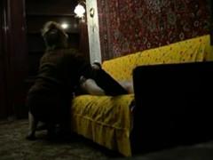 Русское порно Блондинки Любительское Скрытая камера фото 8