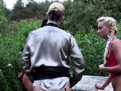 Лесбиянки Блондинки Брюнетки Мастурбация фото 14