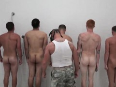handsome-army-men-cock-movies-gay-the-hazing-the-showering