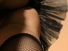 Зрелые женщины Красоточки Лесбиянки Брюнетки фото 7