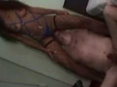 Межрассовый секс Азиатки Красотки Любительское фото 8