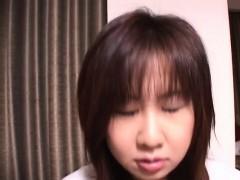 Зрелые женщины Жесткое порно Азиатки Японское фото 5
