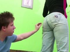 Минет Большие сиськи Взрослые и молодые Брюнетки фото 2