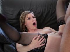 ella-nova-gets-fucked-by-her-big-black-cock-client