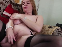 mature-mommy-with-huge-boobies-pa-from-1fuckdatecom