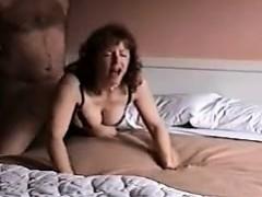 Минет Зрелые женщины Любительское Гангбанг фото 5