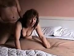 Минет Зрелые женщины Любительское Гангбанг фото 6