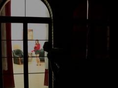 Минет Рыжеволосые, Рыжие Камшоты CFNM фото 1