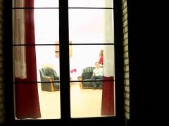 Минет Рыжеволосые, Рыжие Камшоты CFNM фото 4