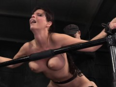 busty-trio-sub-roughly-fucked-by-maledoms