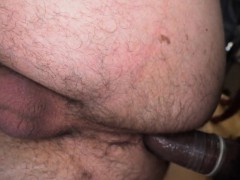 straight-cracker-bent-over-for-bbc-before-cum