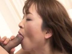 Минет Жесткое порно Большие сиськи Азиатки фото 5
