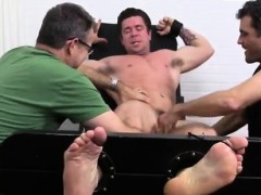 young-blonde-hairy-legs-boys-gay-first-time-trenton-ducati-b
