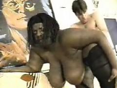 black-big-girl-gets-white-dick-alysa-from-1fuckdatecom