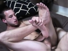 straight-men-at-work-solo-free-clips-and-straight-spanish-bo