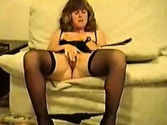 amateur ma masturbating f70 amalia from 1fuckdatecom